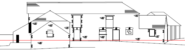 barn-elevation-1